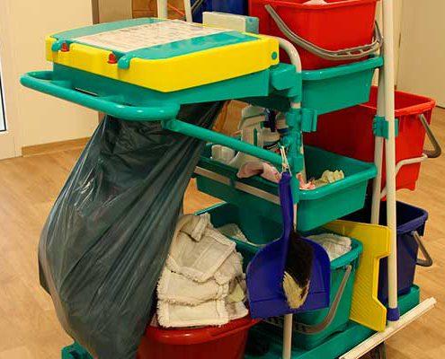 Empresa de limpieza en general en valencia calidad y precio - Limpieza en general ...