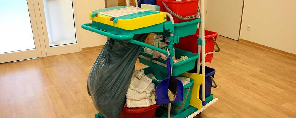 limpieza en valencia empresa limpiezas mayo profesionalidad